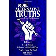 MORE ALTERNATIVE TRUTHS